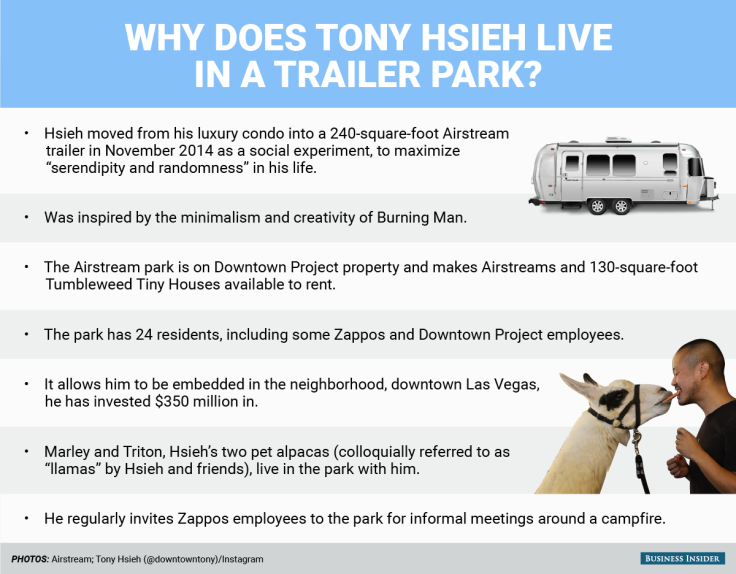tony_hsieh_why-does-he-live-in-a-trailer-park