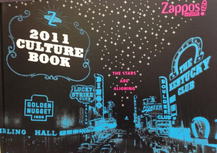 zappos_culturebook